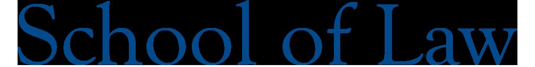 University of Dayton Online Juris Doctor (J.D.) Program - home