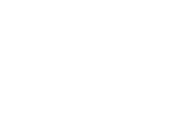 St. John Fisher College - home