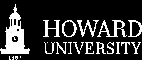 Howard University Online Degree Programs -home