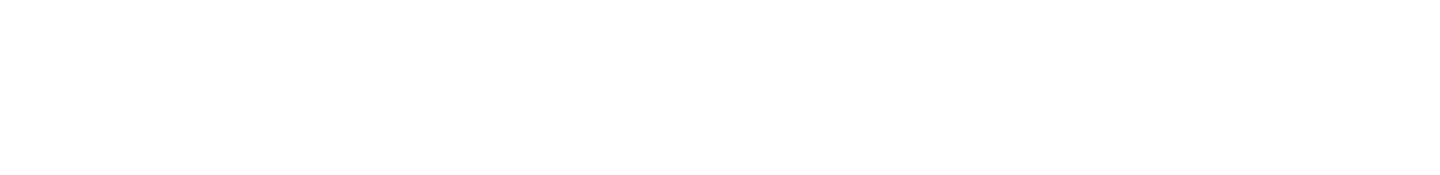 The Fu Foundation School of Engineering and Applied Science