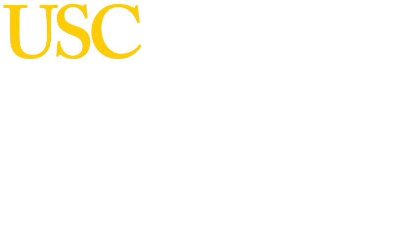 University of Southern California School of Social Work and Nursing - home