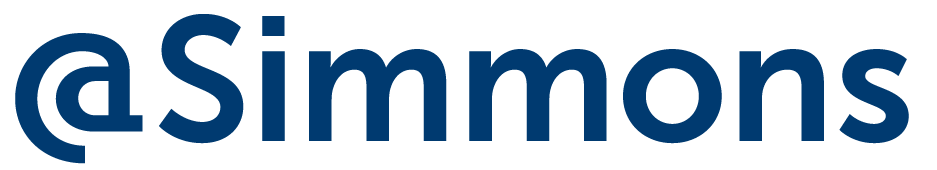 Online Programs at Simmons University Homepage