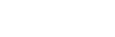 University of Southern California Iovine and Young Academy - home