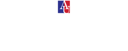 International Relations Online homepage