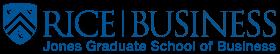 Rice University Jones Graduate School of Business - home
