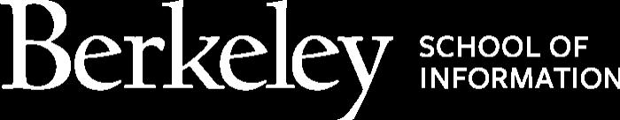 UC Berkeley School of Information - home