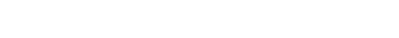 Fordham University Gabelli School of Business Online - home