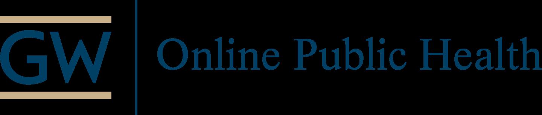 George Washington University Online Public Health Degree - home