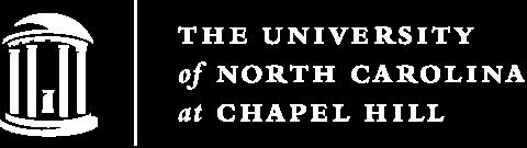 UNC-Chapel Hill Online Programs - home