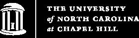 UNC-Chapel Hill - home