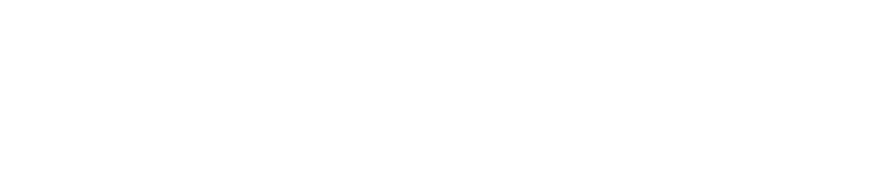 Fordham University The School of Law - home