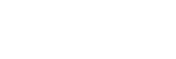 University of Denver: Daniels College of Business