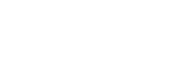 University of Denver | Daniel Felix Ritchie School of Engineering and Computer Science