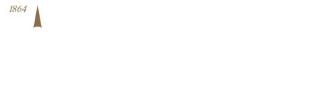 University of Denver Graduate School of Social Work