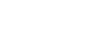 University of Denver Morgridge College of Education Online - home