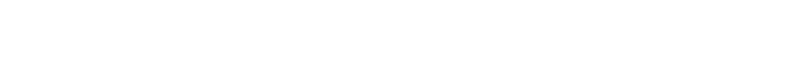Fordham Gabelli School of Business homepage