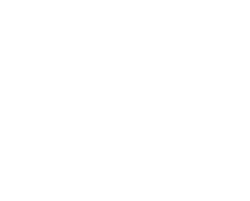 Georgetown University School of Nursing & Health Studies logo