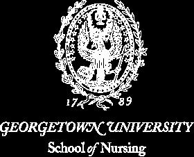 Georgetown University School of Nursing & Health Studies - home