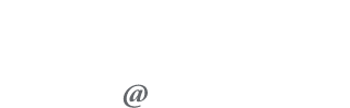Nursing@Georgetown homepage