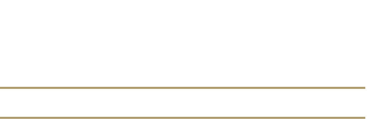 Online Masters In Health Administration Mhagw