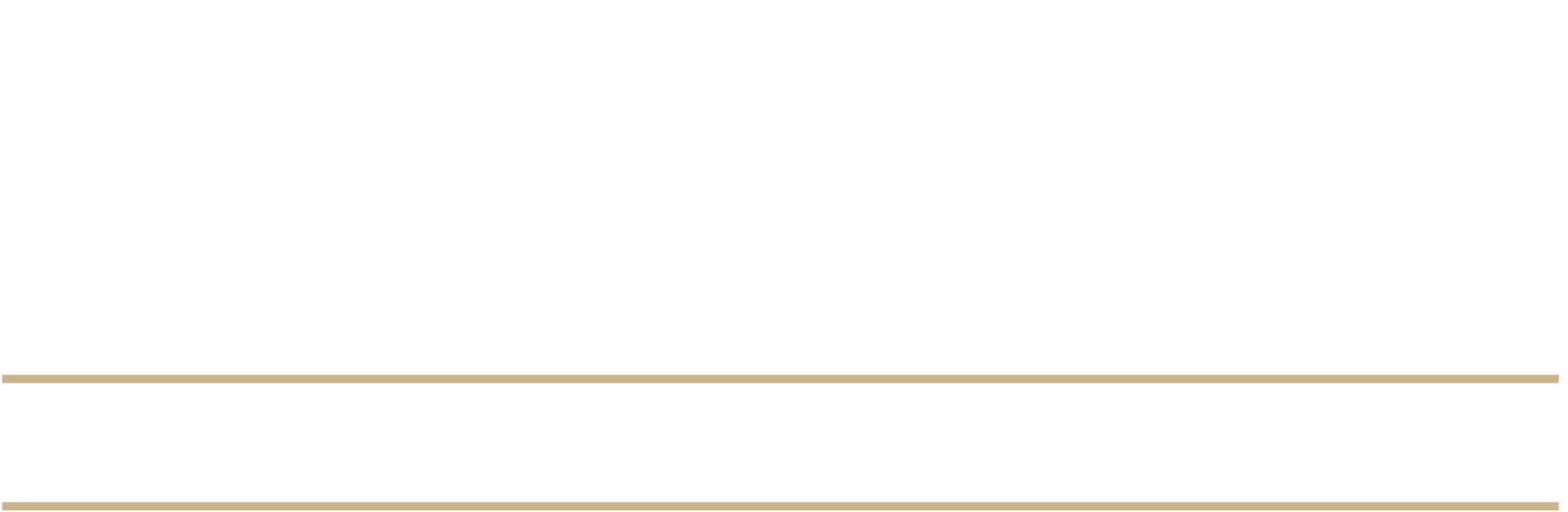 Milken Institute School of Public Health