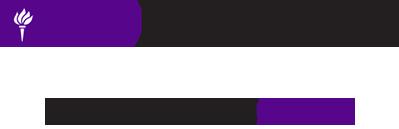 NYU Steinhardt Logoheader