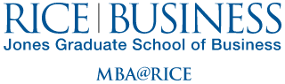 Rice Business | Jones Graduate School of Business Homepage