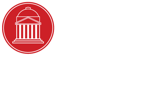 DataScience@SMU homepage