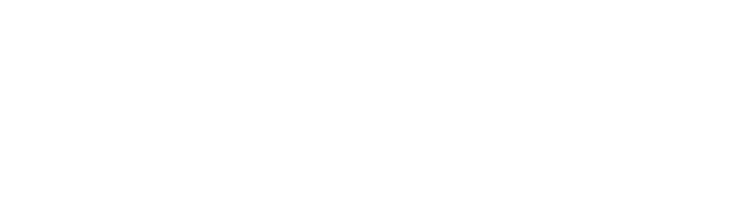 Syracuse University Engineering & Computer Science