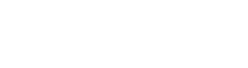Newhouse School of Communications