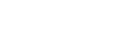 S.I. Newhouse School of Public Communications logo