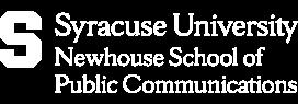 S.I. Newhouse School of Public Communications | Syracuse University