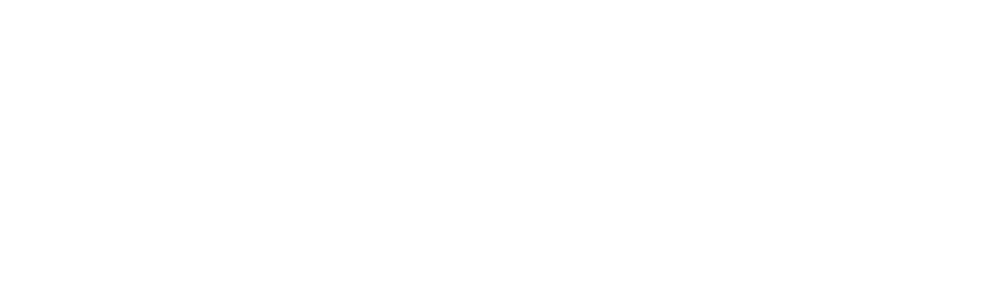 Whitman Syracuse University Online Programs