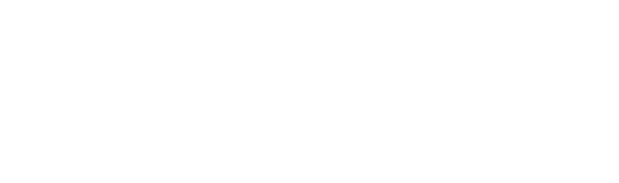 The Fletcher School, Tufts University