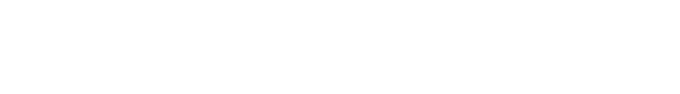 2019 Tufts Graduate School of Arts and Sciences Homepage