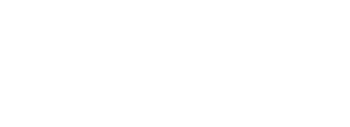 Berkeley School of Information cybersecurity@berkeley Homepage