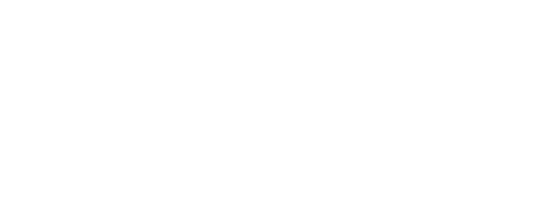 datascience@berkeley homepage
