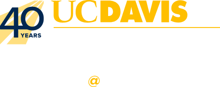 University of California, Davisheader