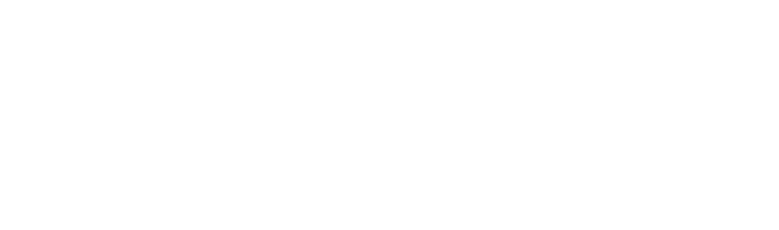 University College London Online MBA Programme - home