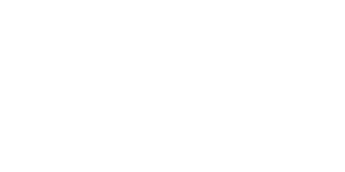 University of Dayton School of Education and Health Sciences