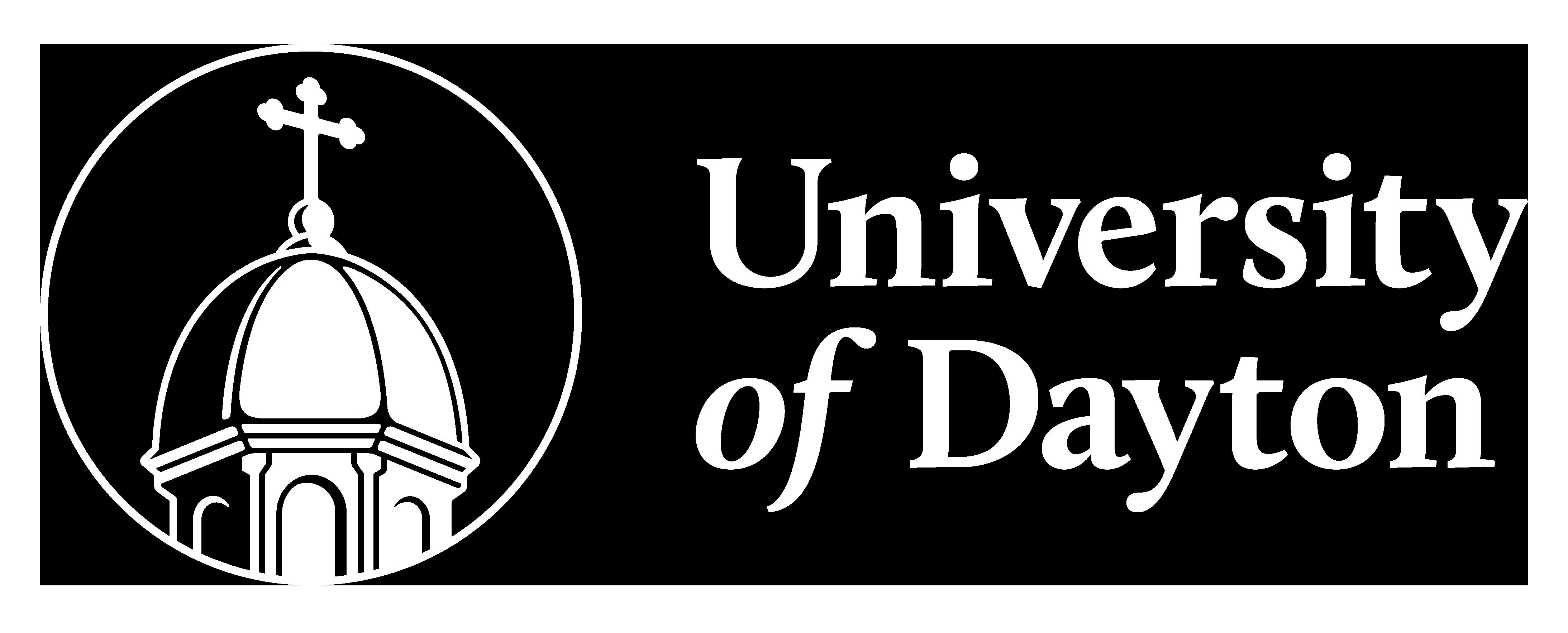 University of Daytonheader