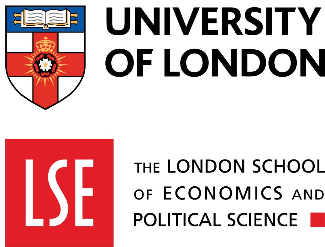 University of London, The London School of Economics and Political Science
